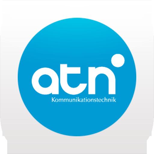 (c) Atn.de
